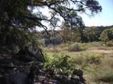18201 Gregg Bluff Rd - Photo 15