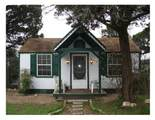 18201 Gregg Bluff Rd - Photo 18