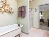 699 Hillview Cir - Photo 16