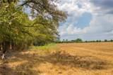 TBD (99.5 Acres) County Road 426 - Photo 17