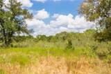 TBD (99.5 Acres) County Road 426 - Photo 24