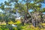 982 County Road 2337 - Photo 22