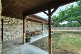497 Summers Rd - Photo 18