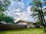 497 Summers Rd - Photo 21
