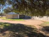 505 Old Fitzhugh Rd - Photo 4