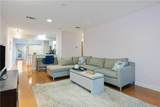 1115 10th St - Photo 1