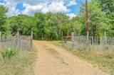 445 Waugh Way - Photo 2