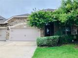 710 Dewitt Dr - Photo 1