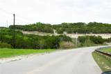 20101 F M Road 1431 - Photo 2