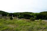 20101 F M Road 1431 - Photo 6