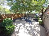 1510 Pease Rd - Photo 2