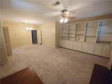 1510 Pease Rd - Photo 4