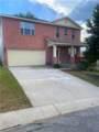 4711 Dorchester Heights Ln - Photo 1