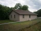 601 West St - Photo 1