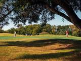 1150 Academy Ave - Photo 22