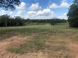 TBD Old Pin Oak Rd - Photo 1