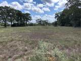 TBD Old Pin Oak Rd - Photo 15