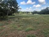 TBD Old Pin Oak Rd - Photo 2