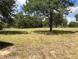 TBD Old Pin Oak Rd - Photo 20