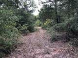 TBD Old Pin Oak Rd - Photo 23