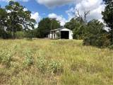 TBD Old Pin Oak Rd - Photo 25