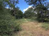 TBD Old Pin Oak Rd - Photo 27