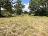 TBD Old Pin Oak Rd - Photo 29
