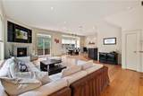 1710 Westover Rd - Photo 1