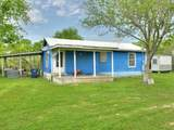 268/500 Armstrong Rd - Photo 4
