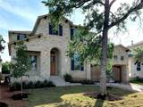 7012 Vicenza Dr - Photo 1