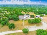 550 Hays Country Acres Rd - Photo 2
