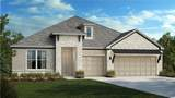 209 Independence Dr - Photo 1