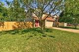 9806 Nightjar Dr - Photo 1