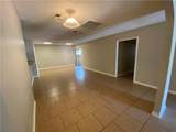 4307 Caswell Ave - Photo 1