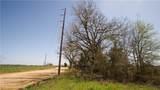 0000 County Road 322 - Photo 14