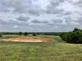 1563 County Road 312 - Photo 15