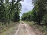 1563 County Road 312 - Photo 8