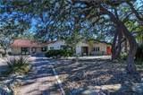 1216 Byrd Ranch Rd - Photo 10