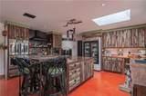 1216 Byrd Ranch Rd - Photo 18