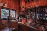 1216 Byrd Ranch Rd - Photo 26