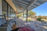 1216 Byrd Ranch Rd - Photo 3