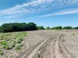 000 County Road 451 (Site 4) - Photo 4