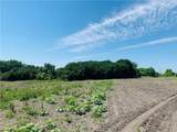 000 County Road 451 (Site 4) - Photo 6