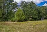 TBD (163.6 Acres) County Road 402 - Photo 16