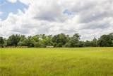 TBD (163.6 Acres) County Road 402 - Photo 27