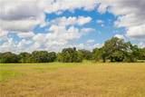 TBD (163.6 Acres) County Road 402 - Photo 31