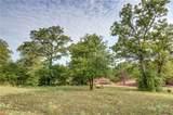 1061 W County Road F - Photo 10
