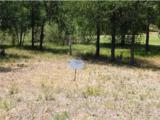 Lot 4 Eagle Point Dr - Photo 2