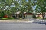 1307 Cedar Oaks Dr - Photo 1