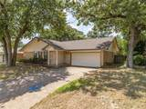 503 Meadow Dr - Photo 1